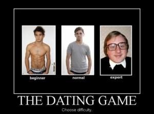 Online dating : ce qu'il vous faut retenir de la Mystery Method