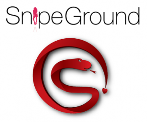 Pick-up Podcast : Snipe de Snipeground nous explique le Game
