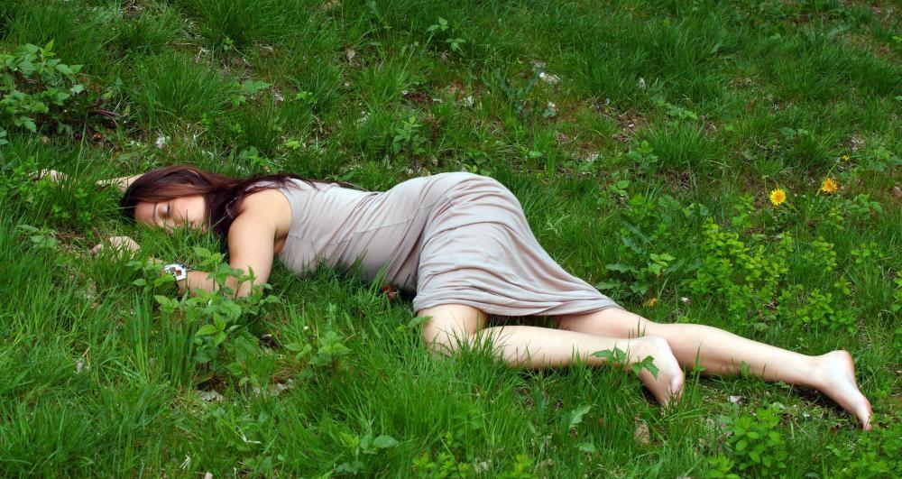 L'herbe est-elle toujours plus verte ailleurs ?
