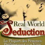 www.realworldseduction.fr