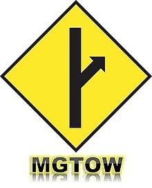 logo mgtow