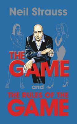 les regles du jeu