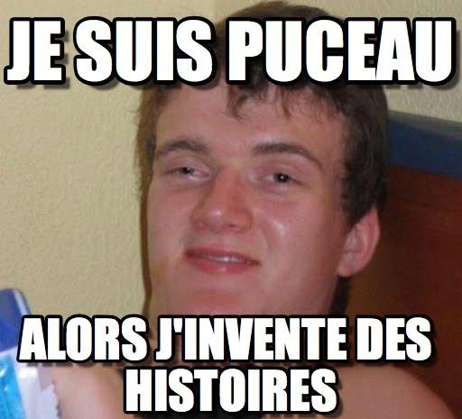 puceau