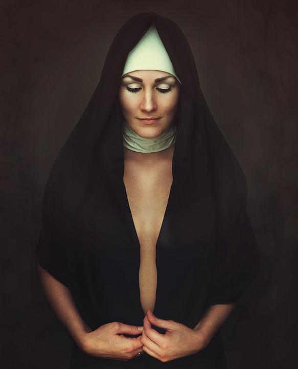 seduction et religion