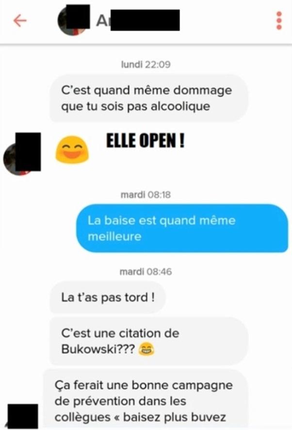 JF Soumise Cherche Maitre Sur Bordeaux